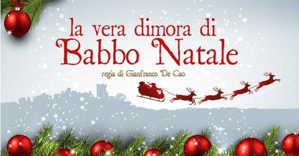 la_vera_dimora_di_babbo_natale
