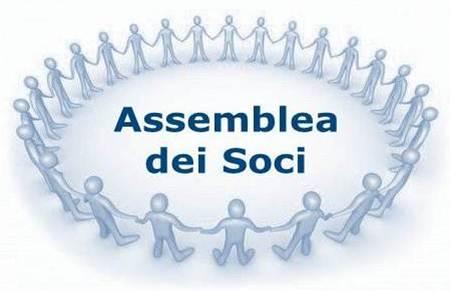 Assemblea Annuale 2020 e consegna Diplomi 2019