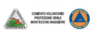 PC Montecchio Maggiore